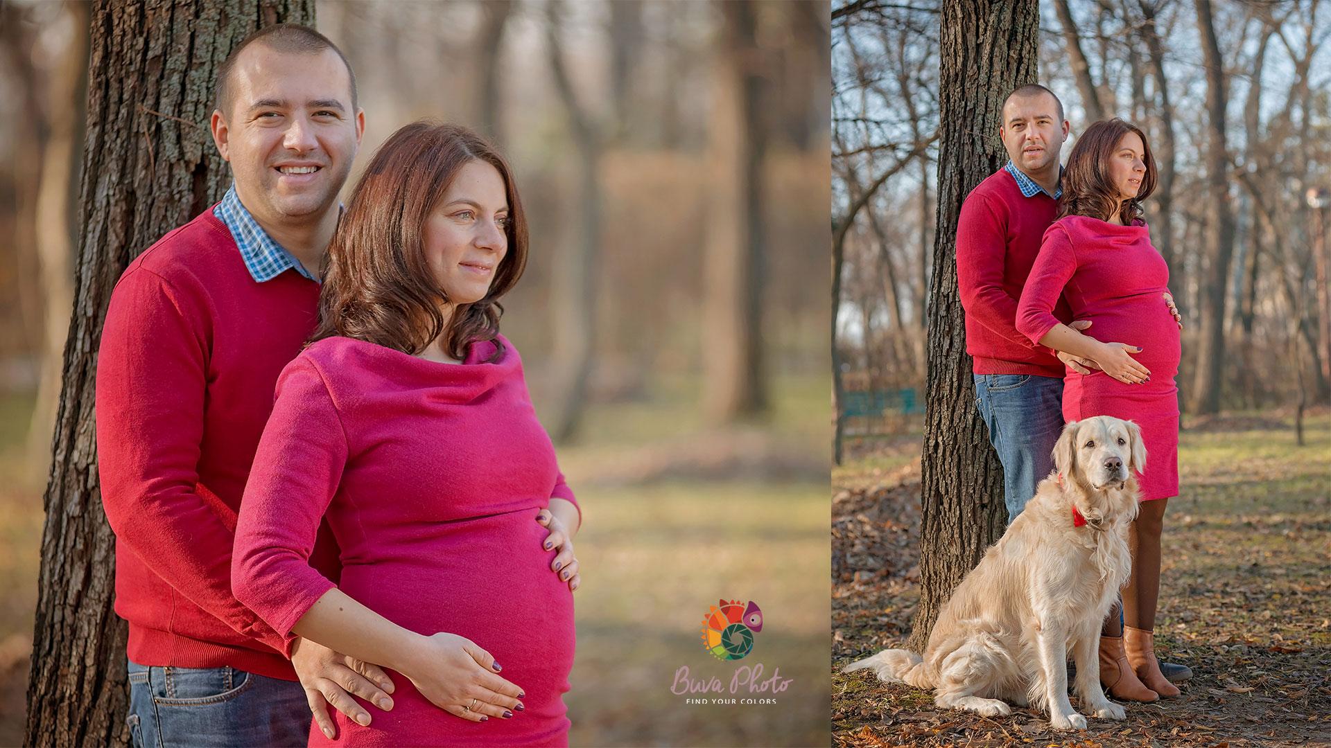 fotograf-maternitate1