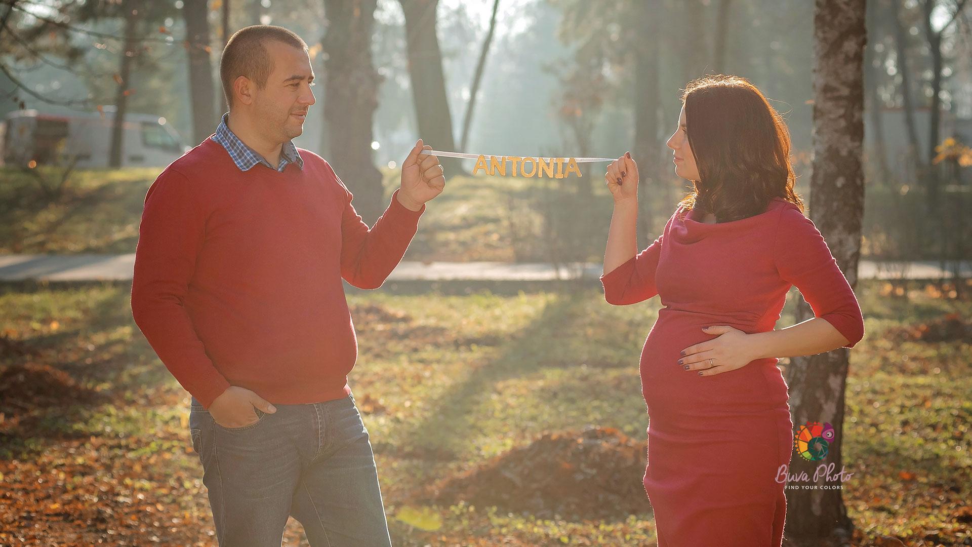 fotograf-maternitate10
