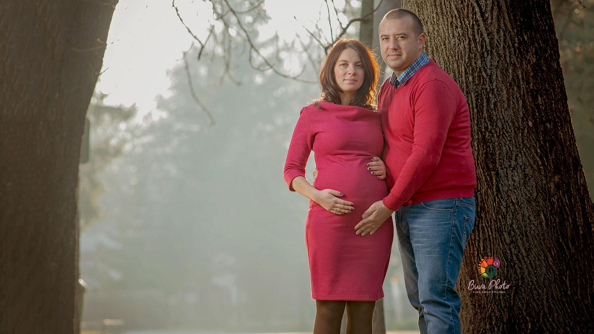 fotograf-maternitate12
