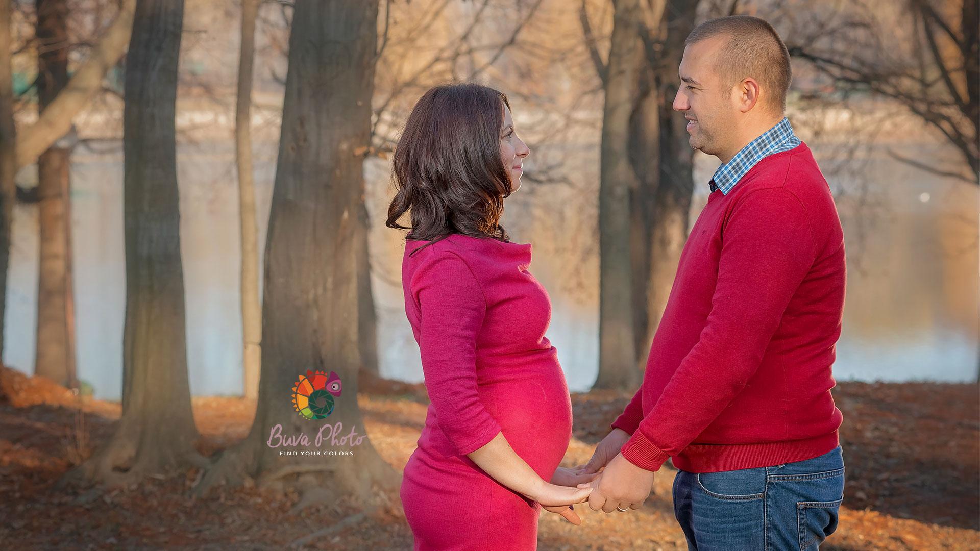 fotograf-maternitate14