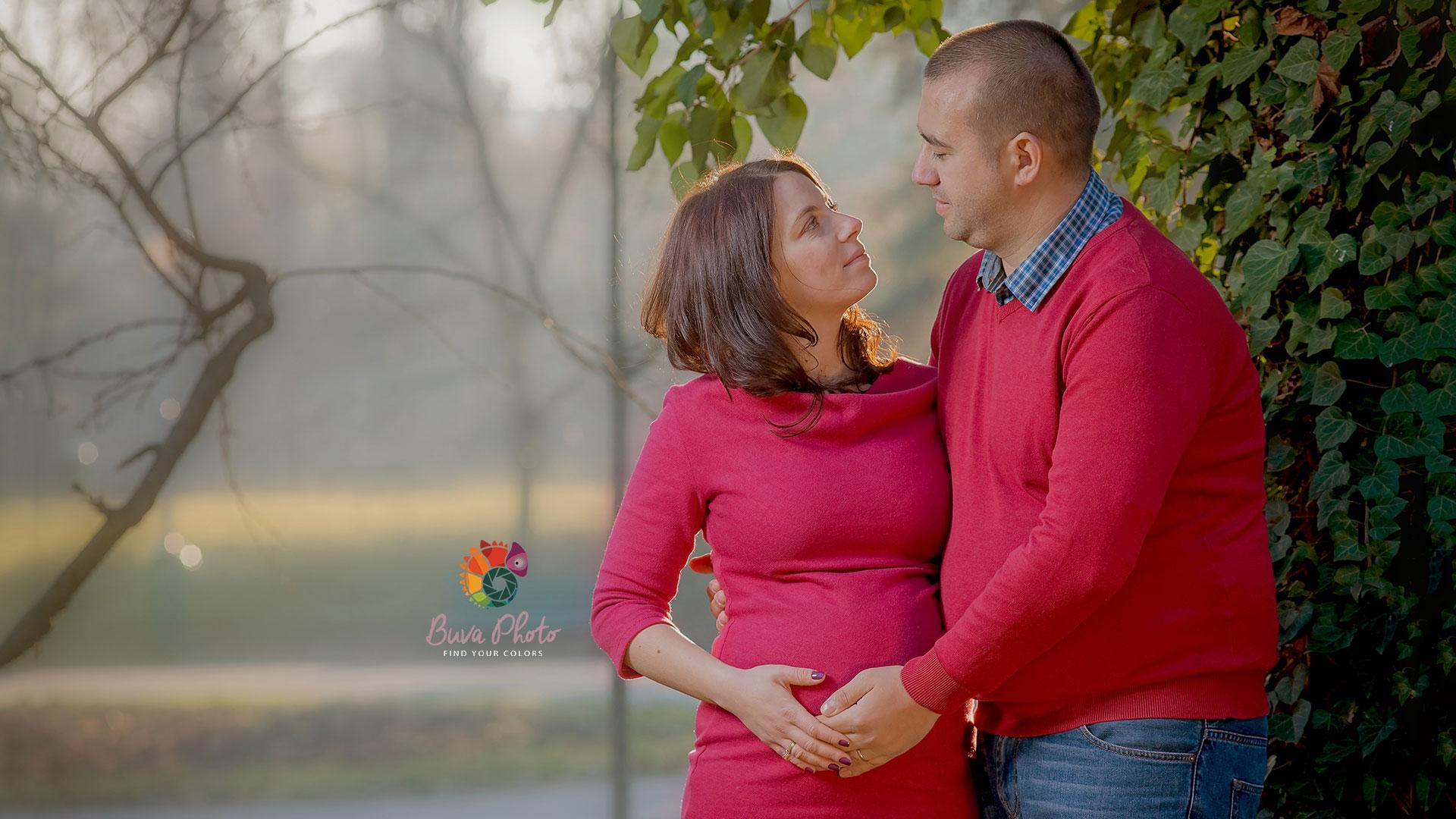 fotograf-maternitate19