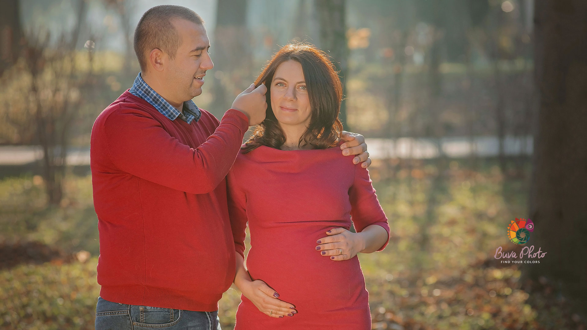 fotograf-maternitate8