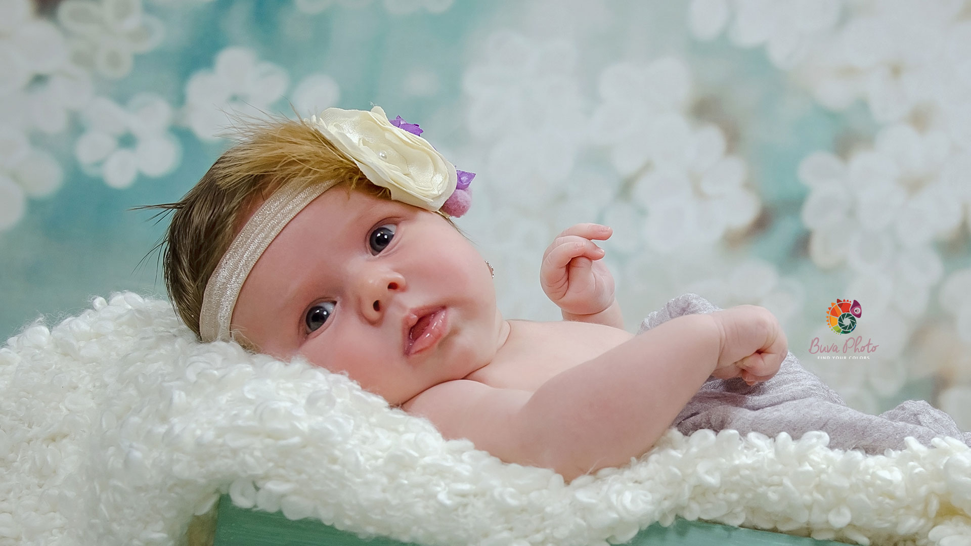 fotograf-nou-nascut2
