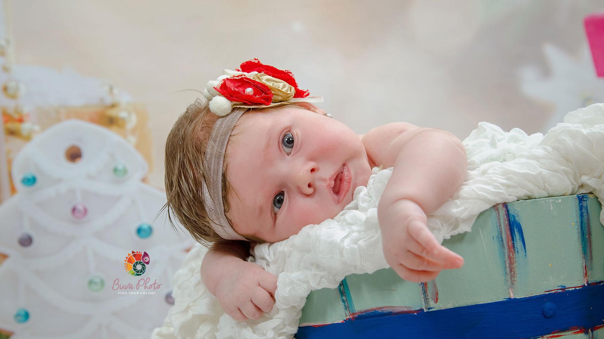 fotograf-nou-nascut8