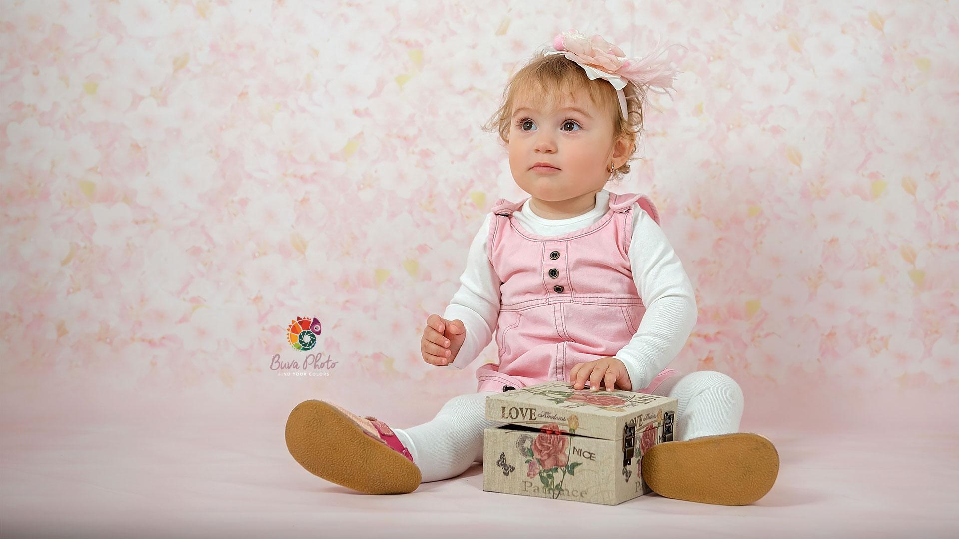 fotograf-copii1