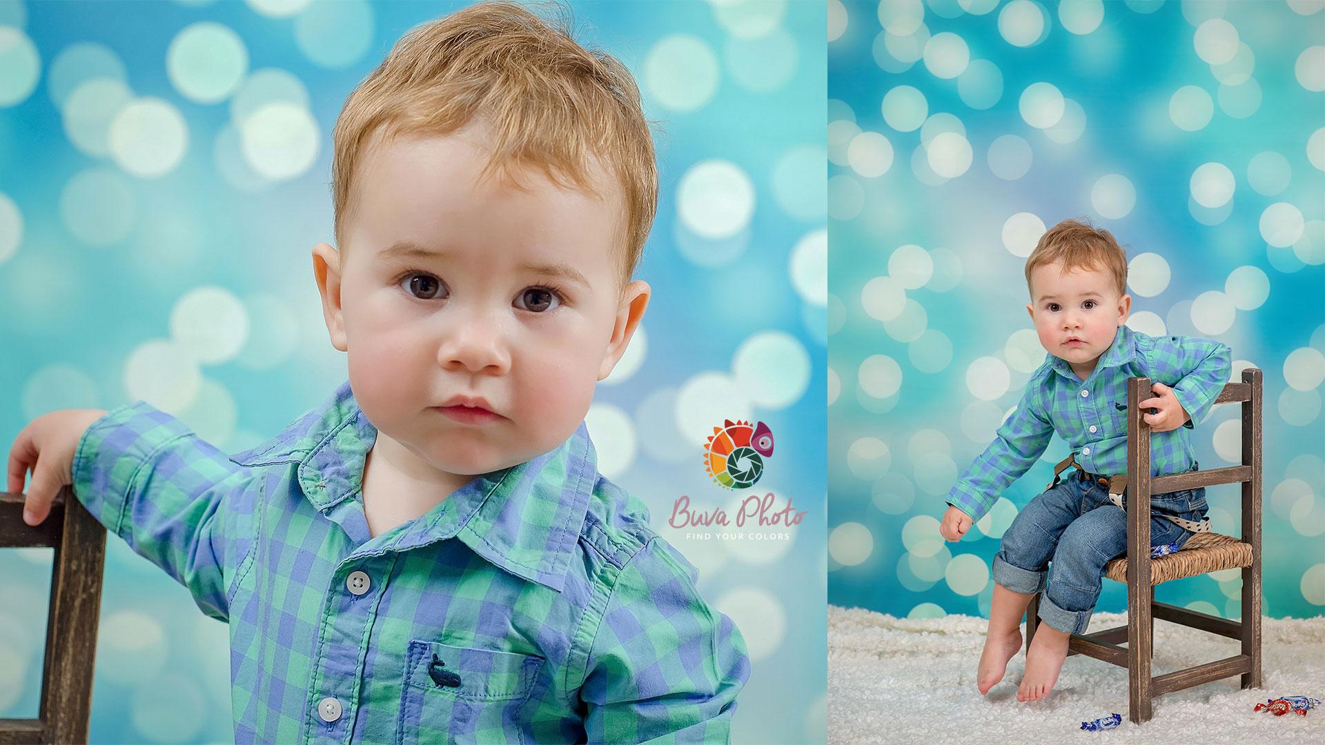 fotograf-copii5