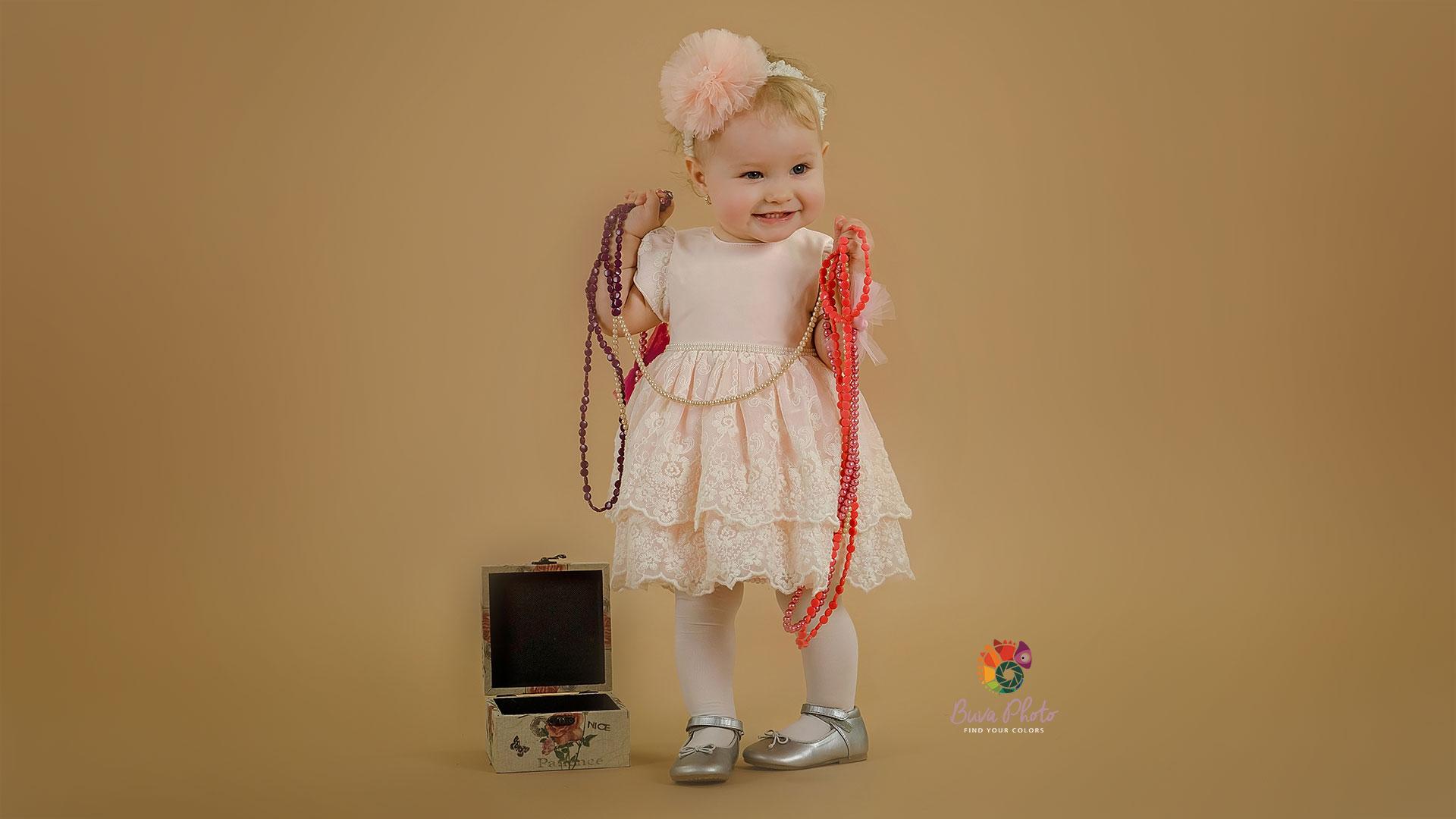fotograf-copii11