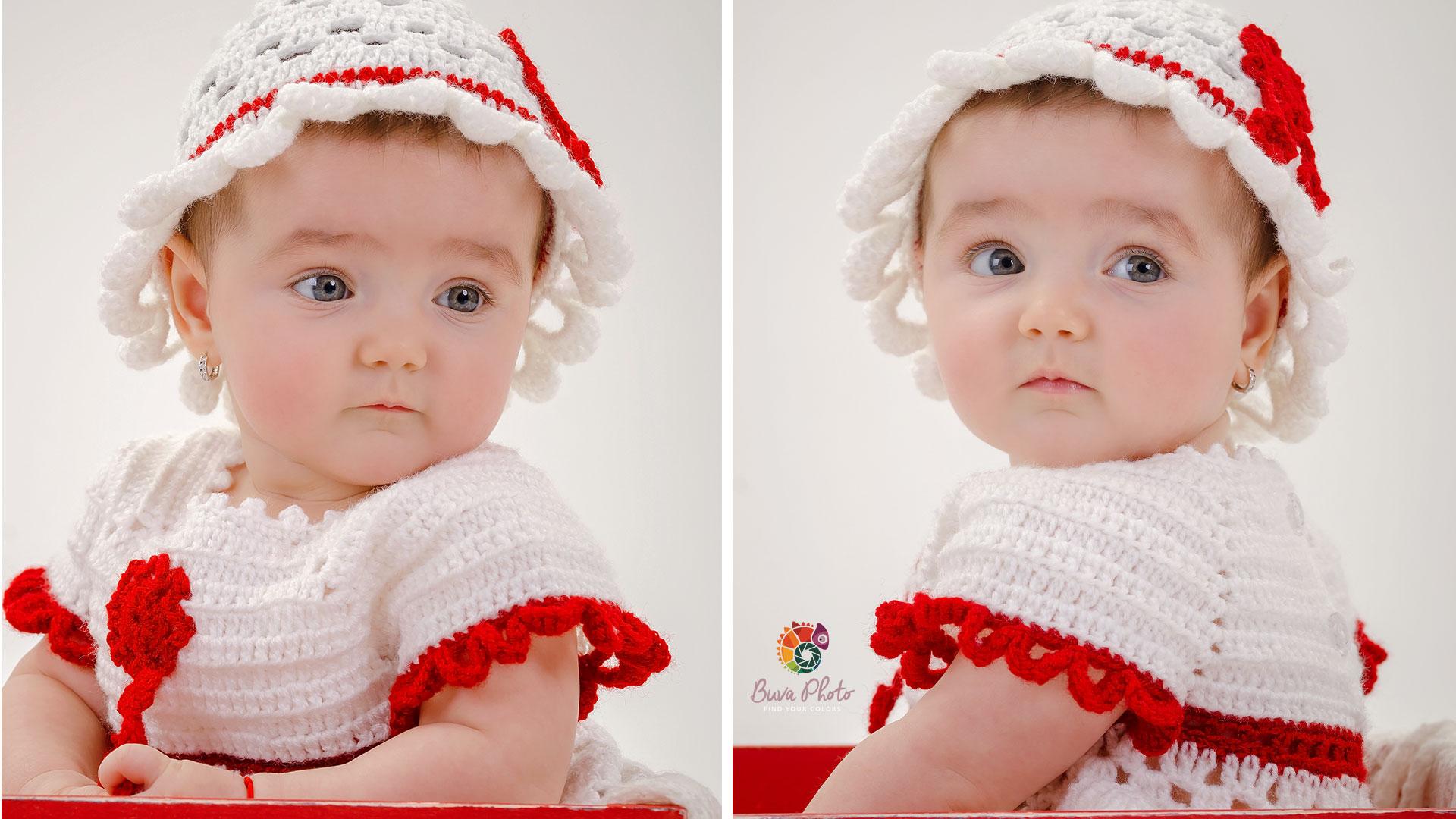 fotograf-copii2