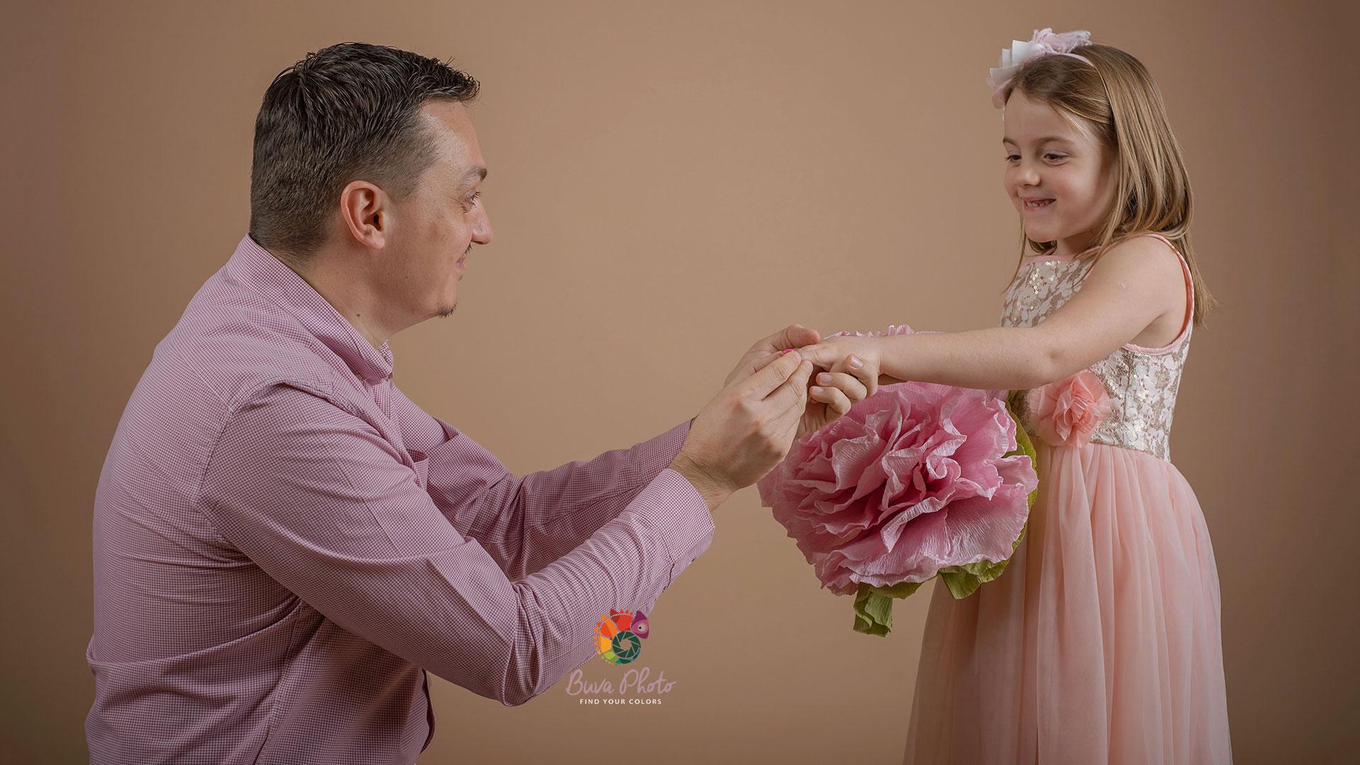 fotograf-maternitate15