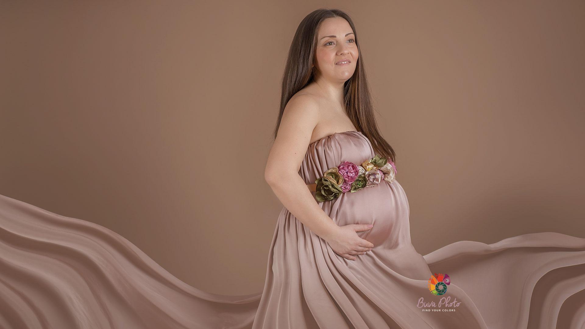 fotograf-maternitate22