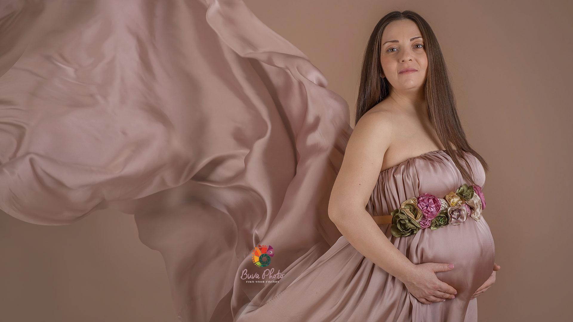 fotograf-maternitate23