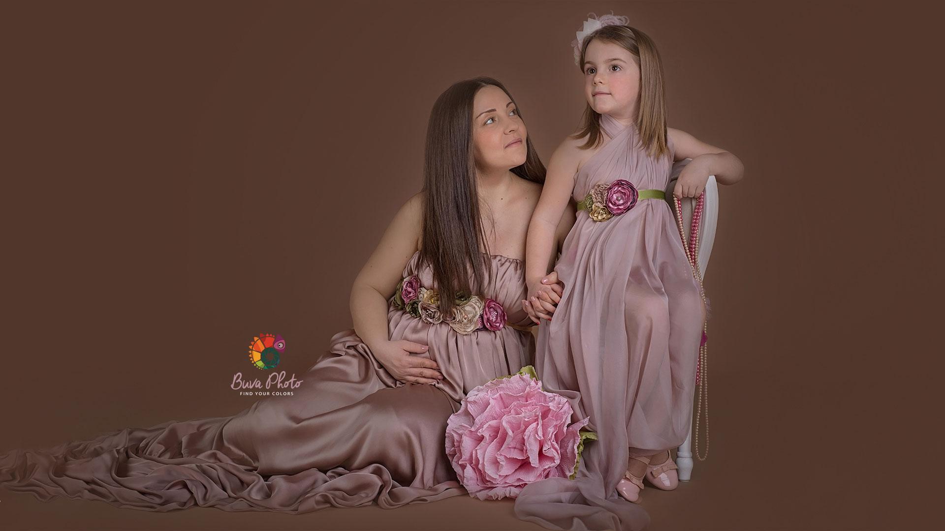 fotograf-maternitate25