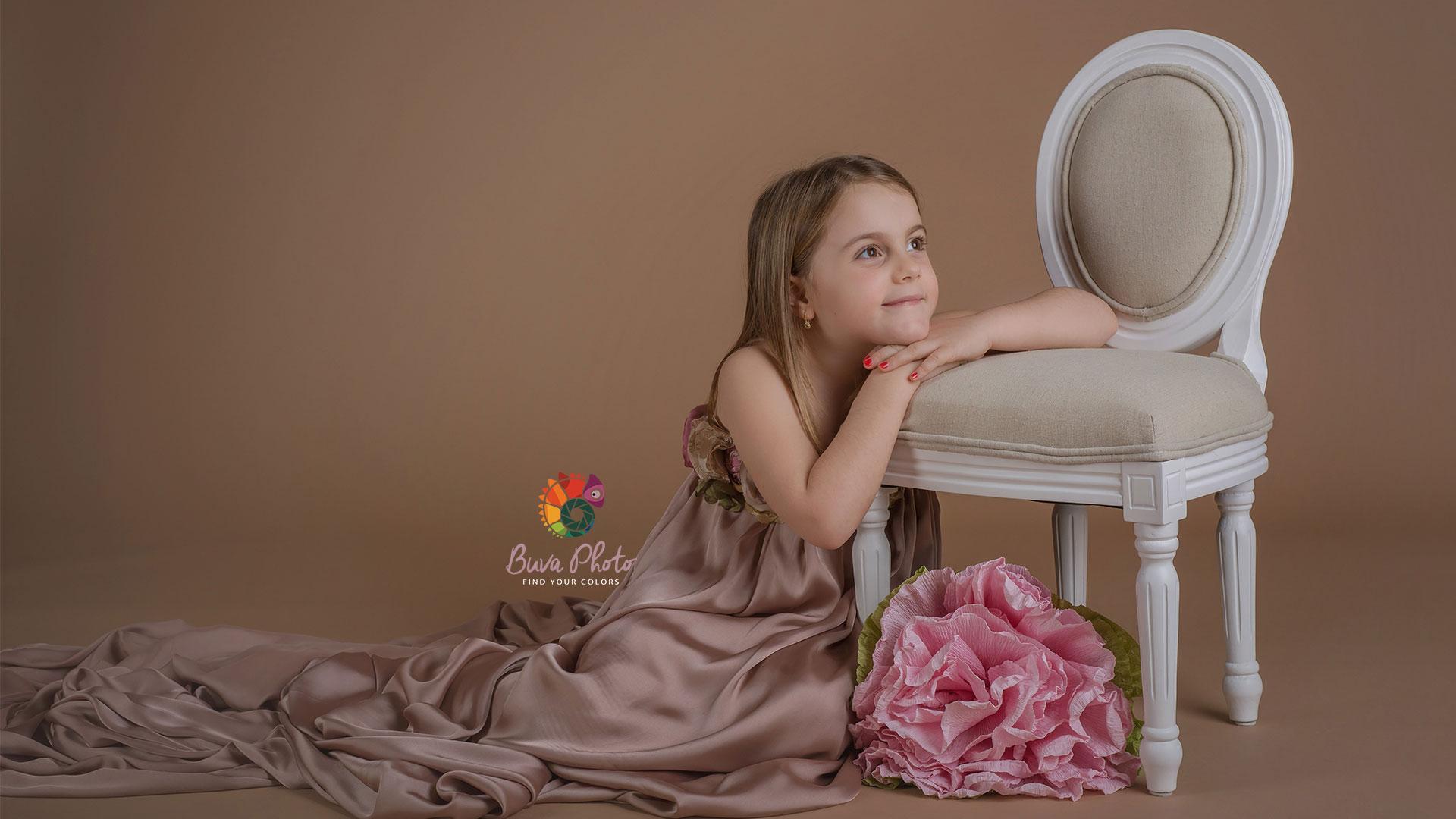 fotograf-maternitate26