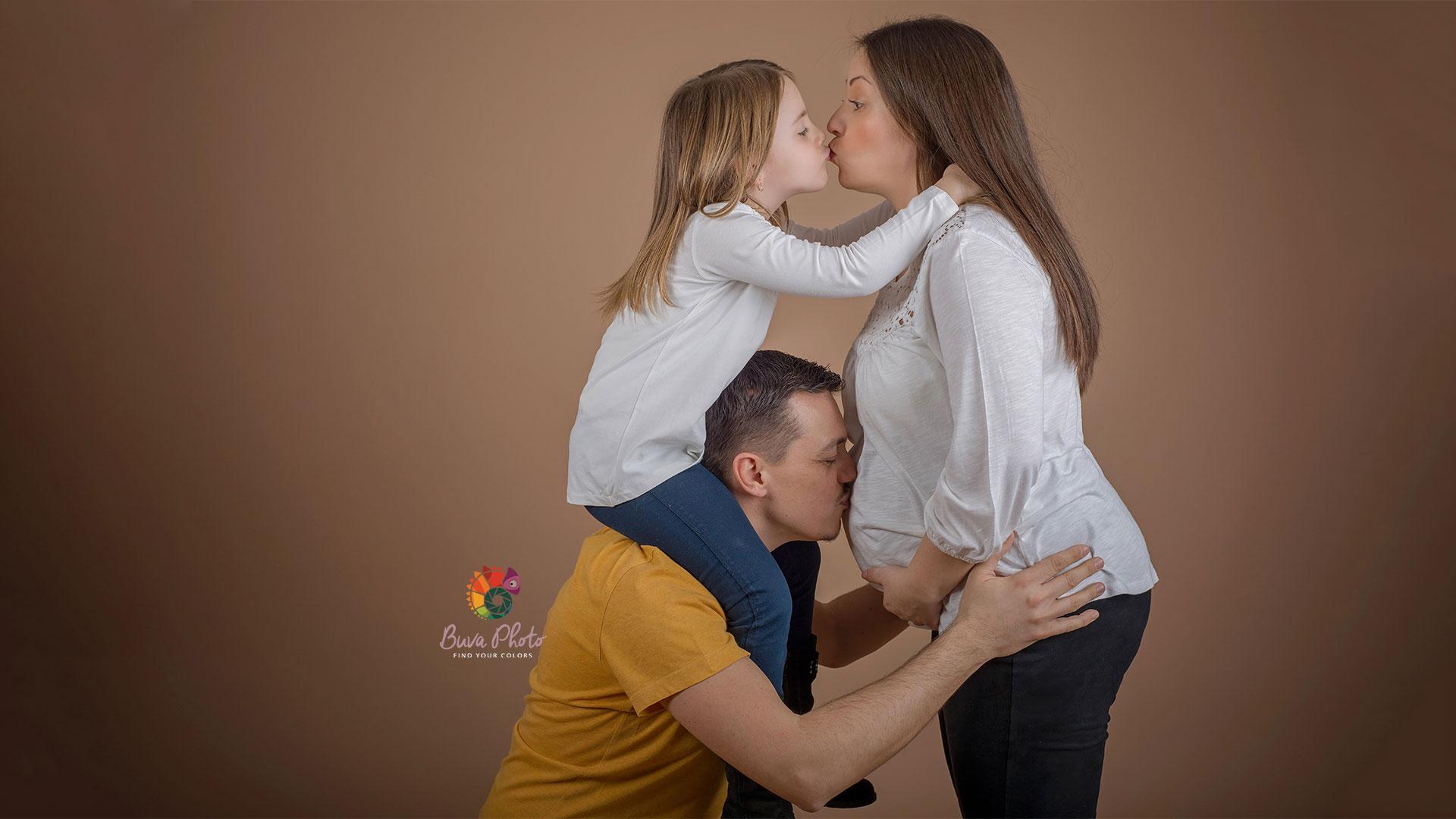 fotograf-maternitate28