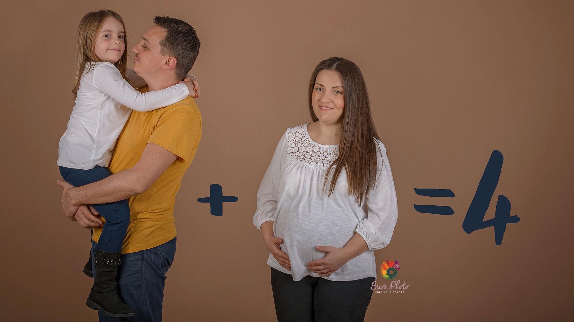 fotograf-maternitate31