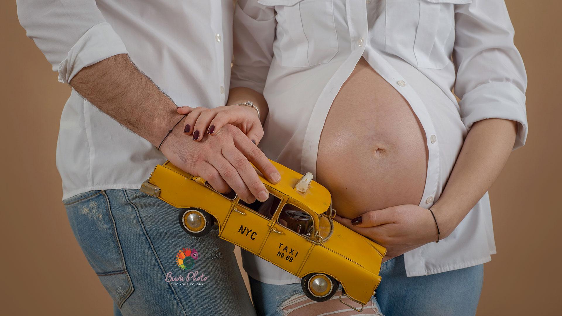 sedinta-foto-maternitate10