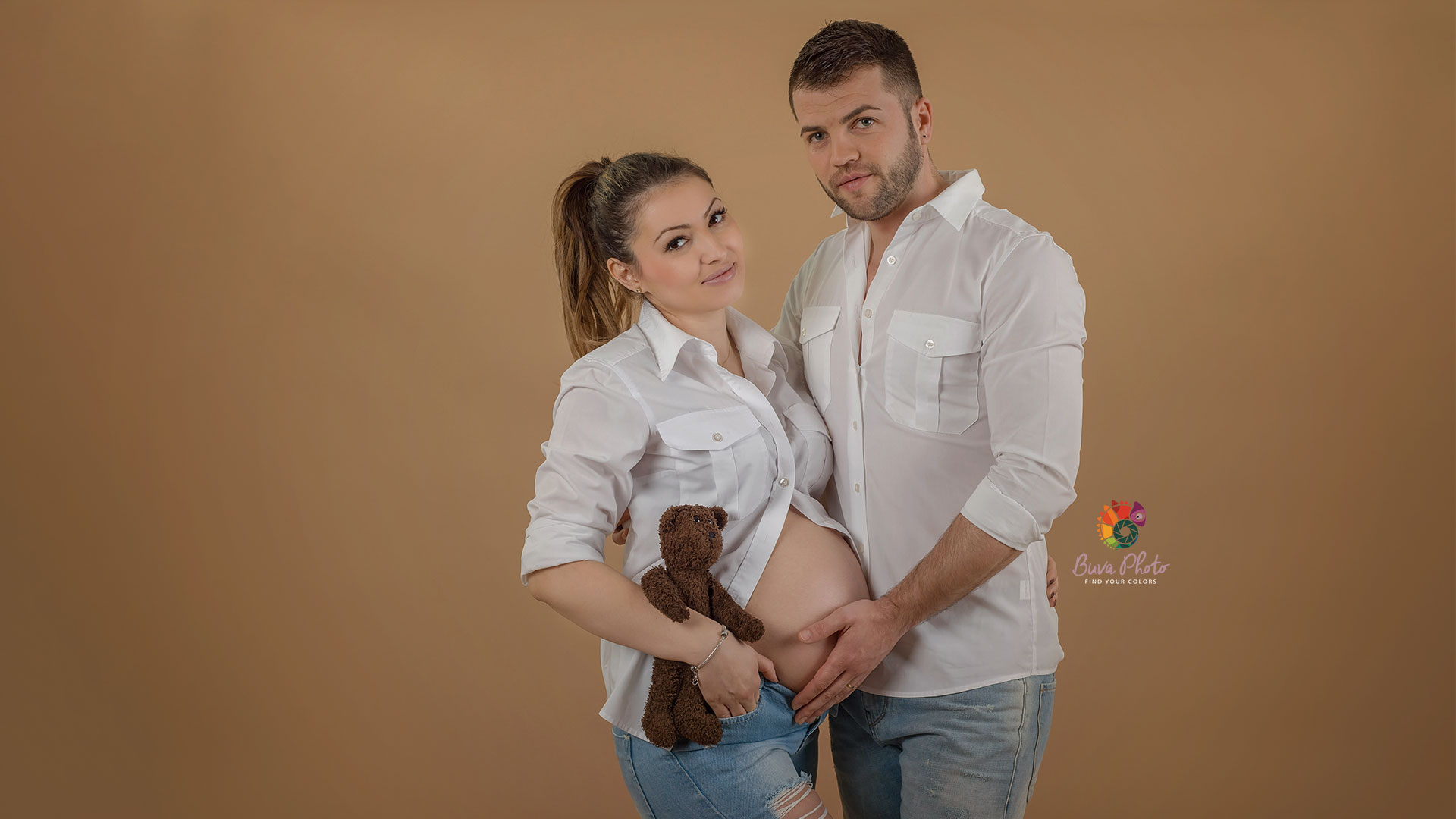 sedinta-foto-maternitate12