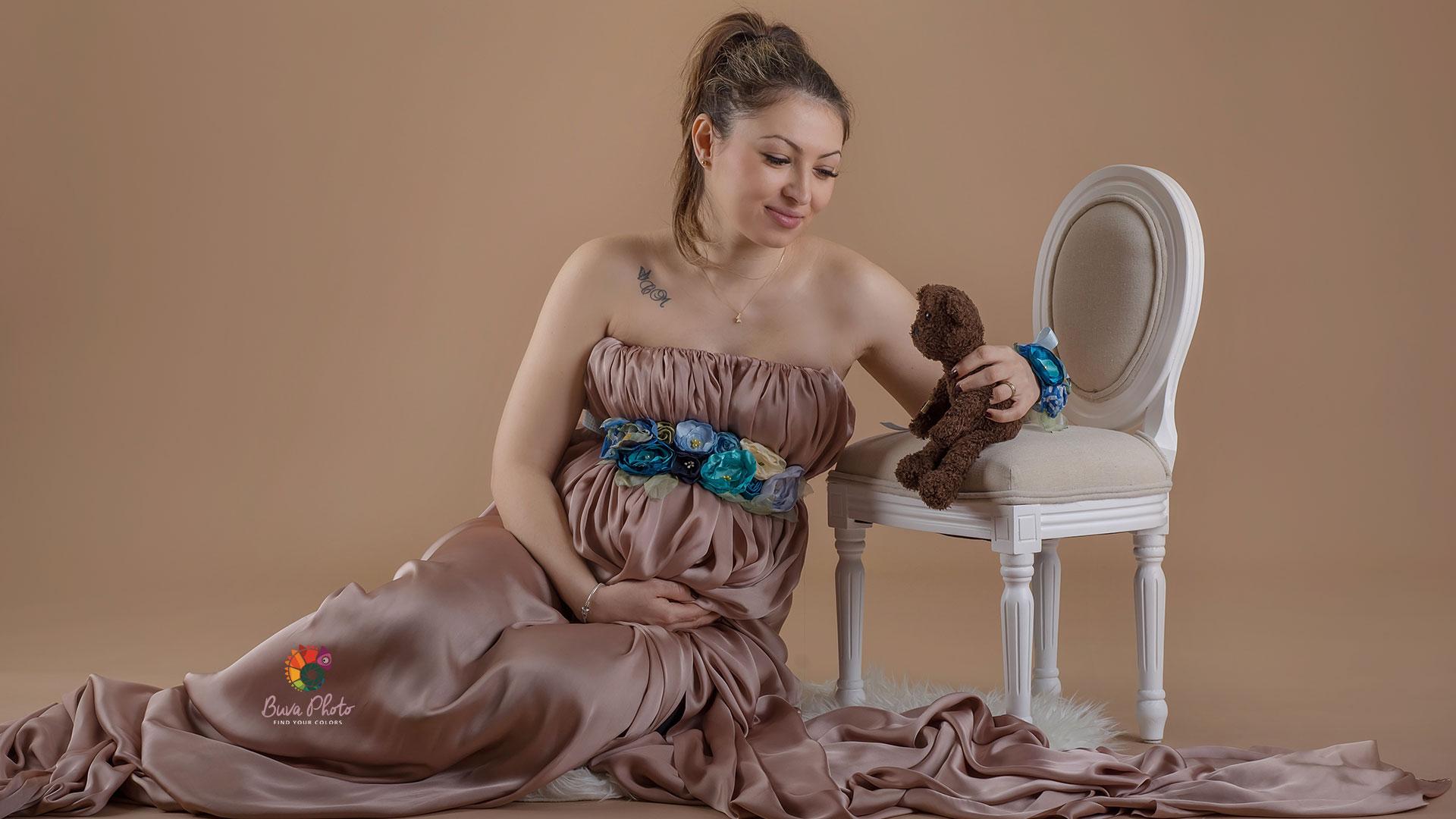 sedinta-foto-maternitate2
