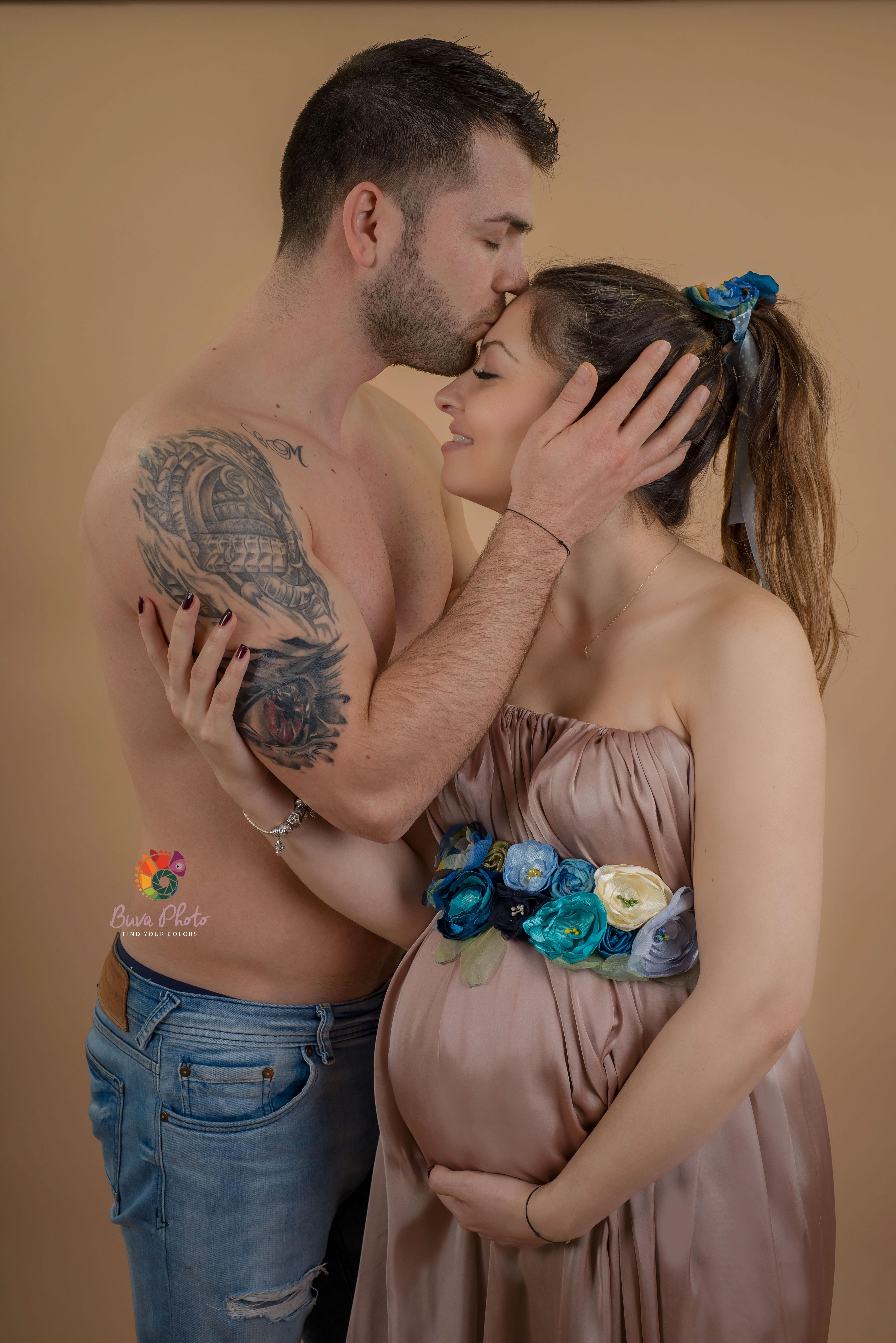 sedinta-foto-maternitate8
