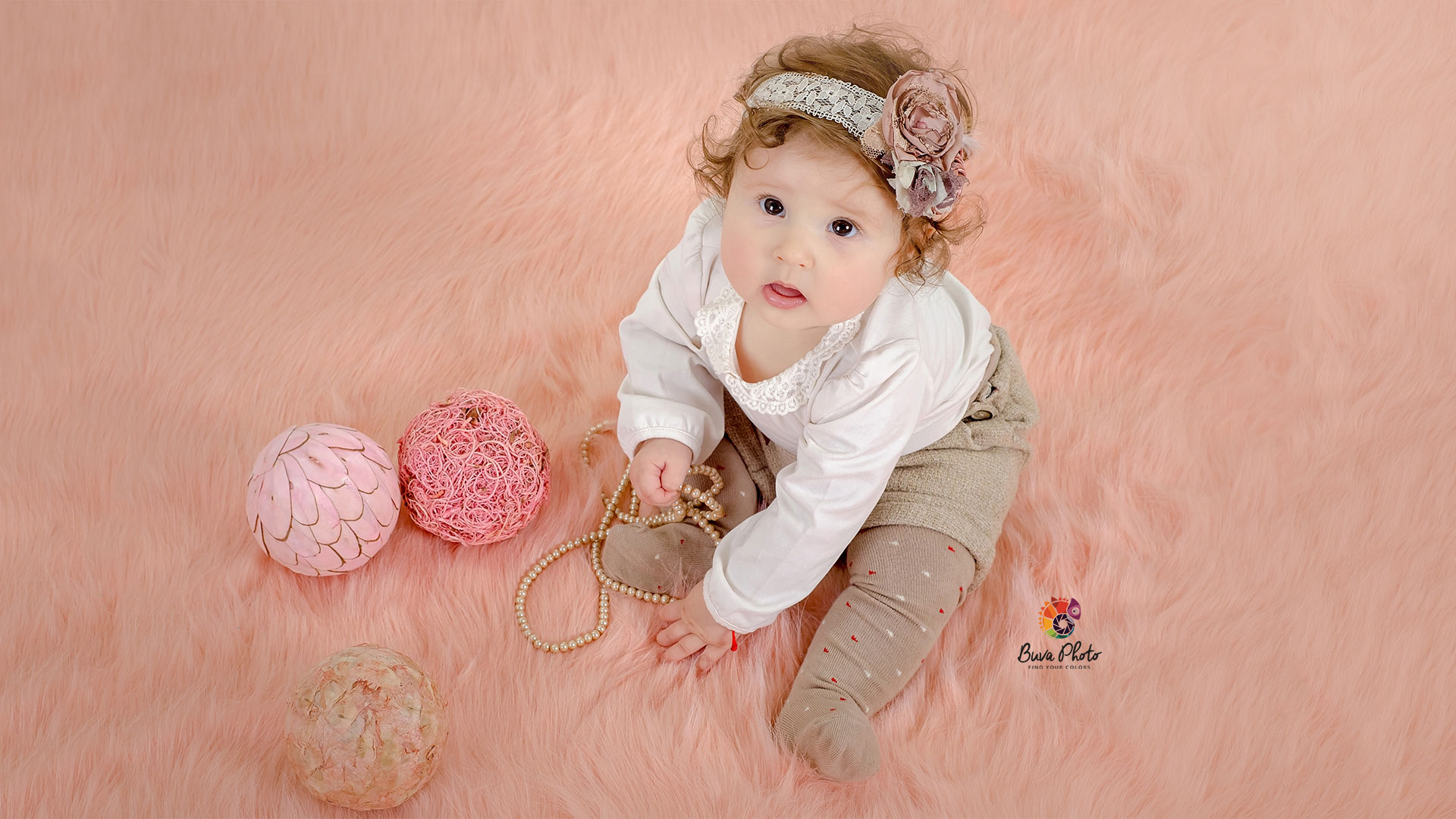 fotograf-copii10