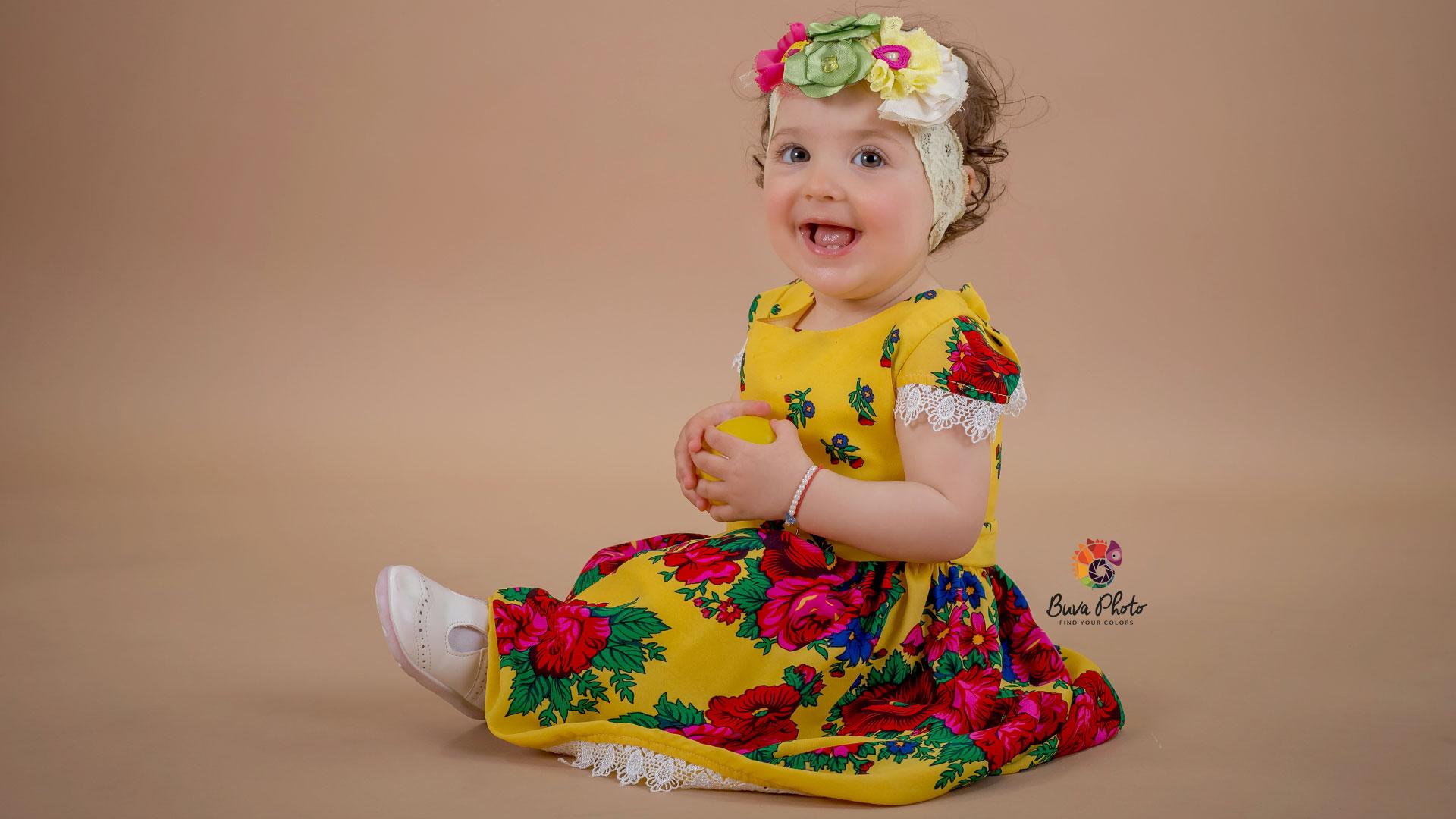 fotograf-copii4