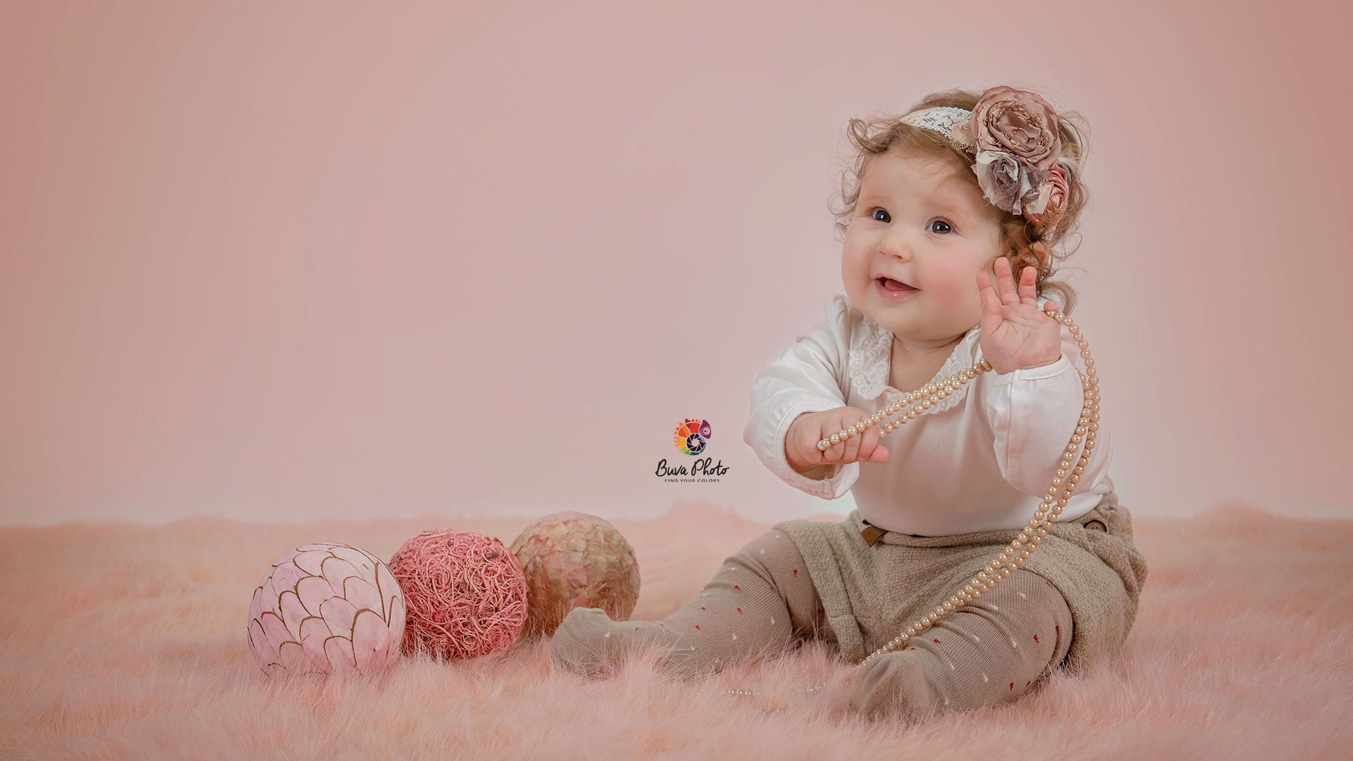 fotograf-copii6