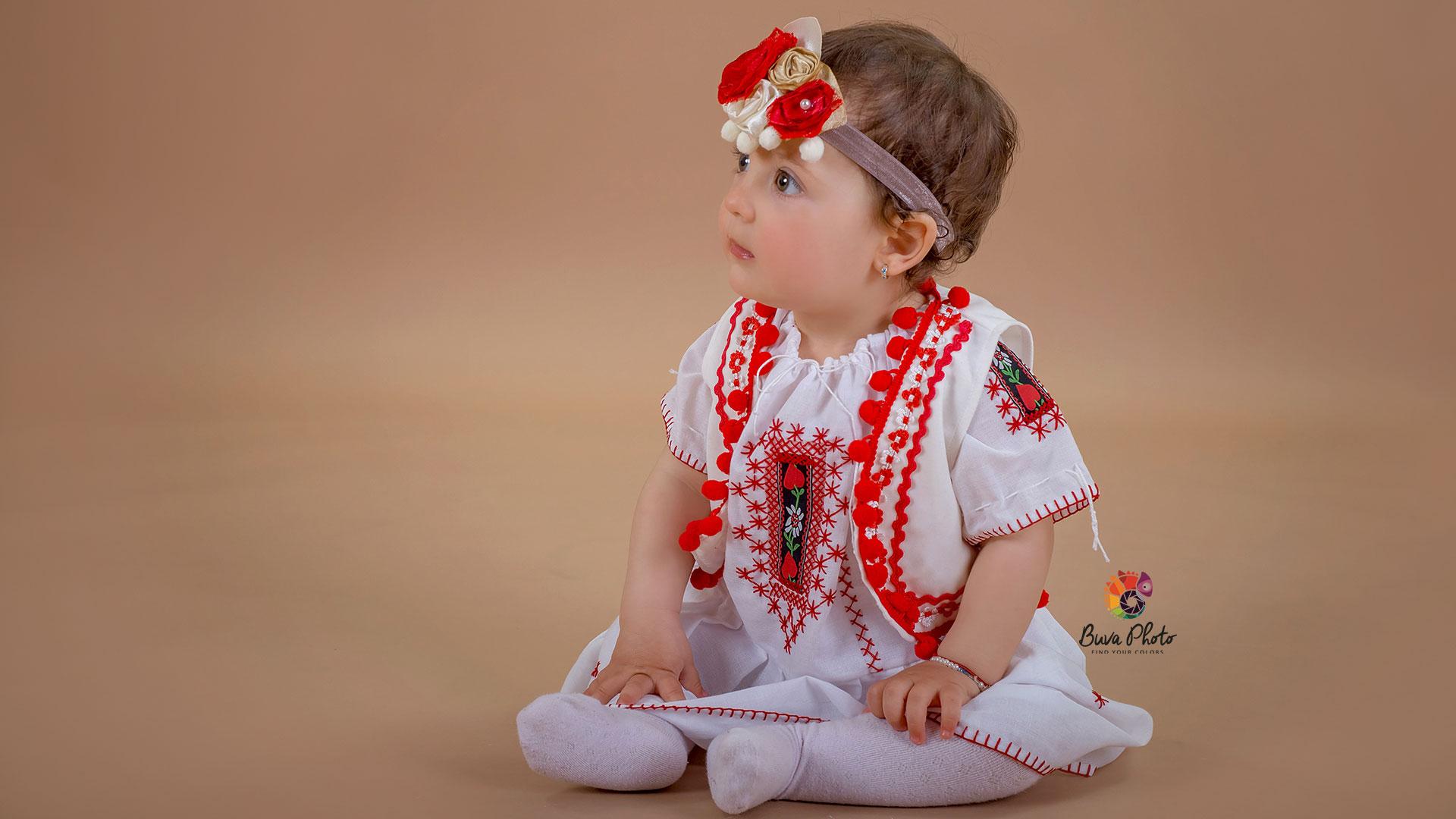 fotograf-copii9