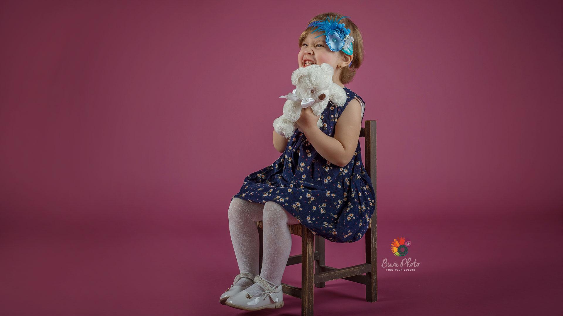 sedinta-foto-copii3