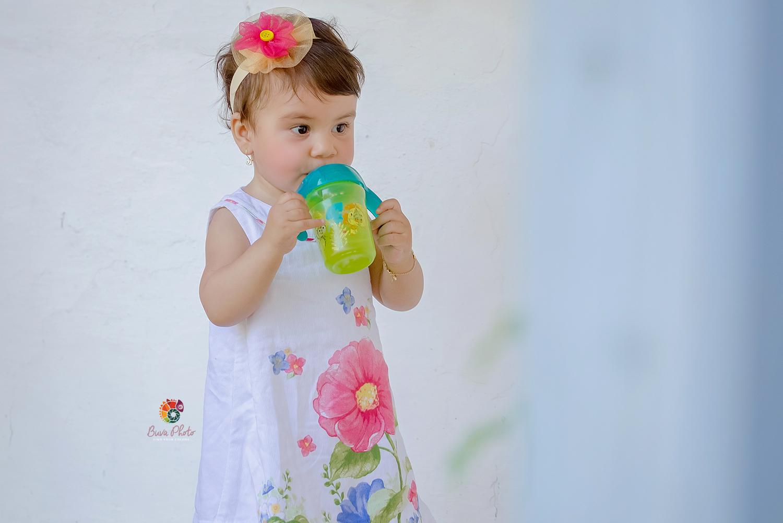 sedinta-foto-copii4