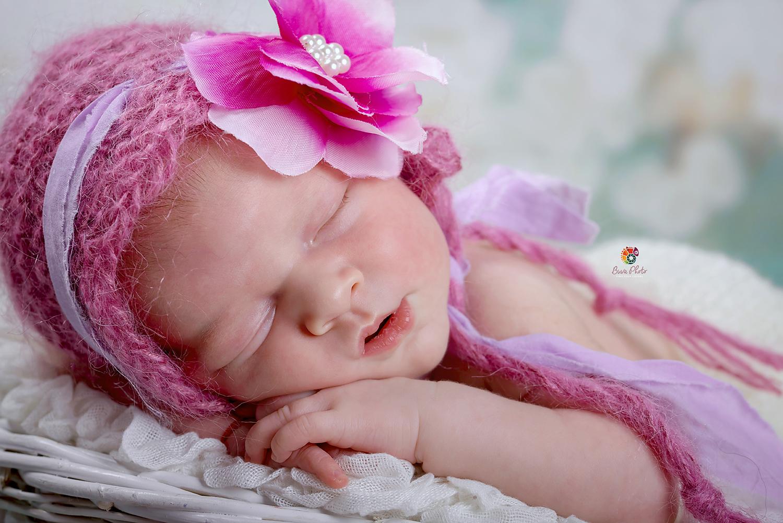 sedinta-foto-newborn