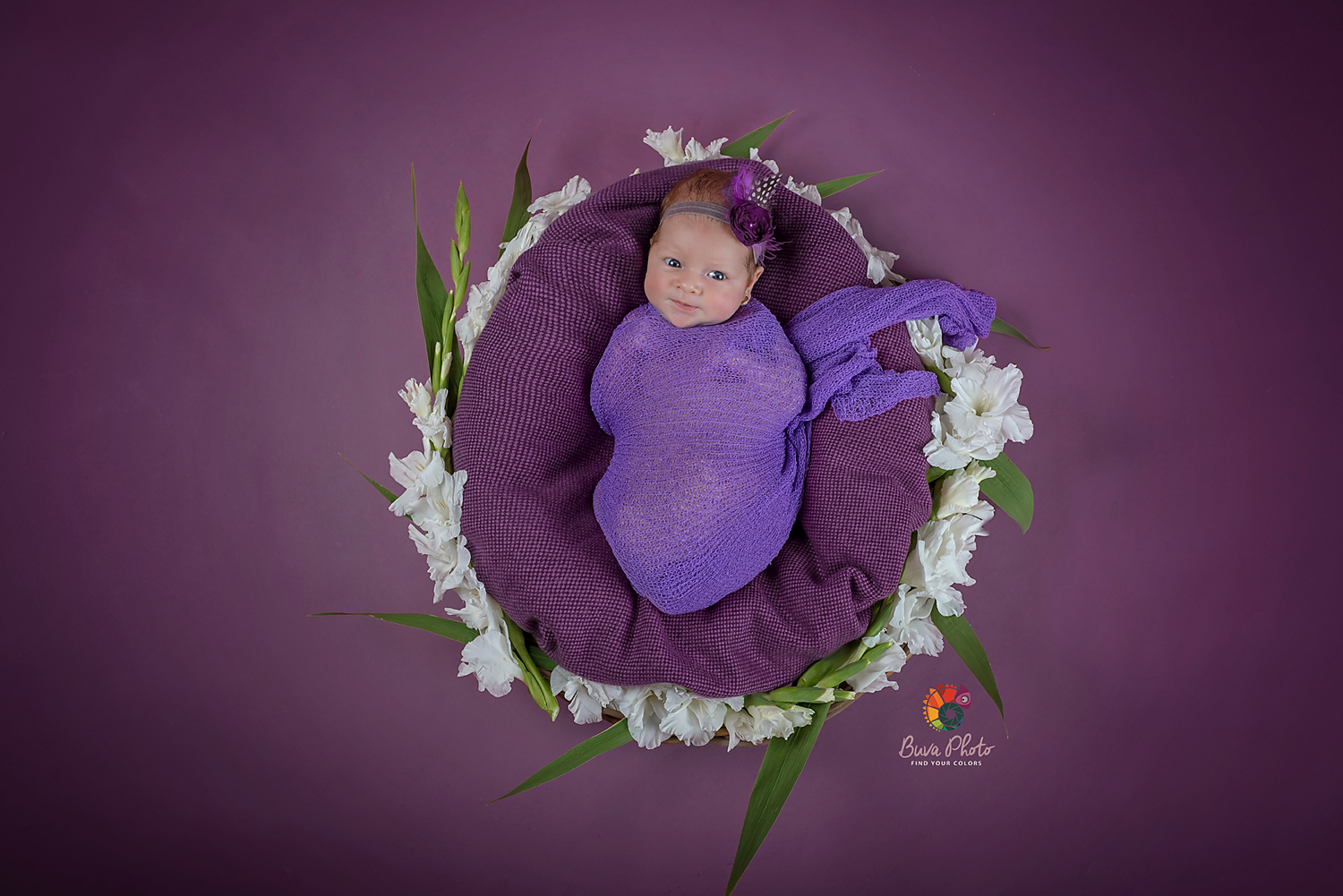 sedinta-foto-newborn1-copy