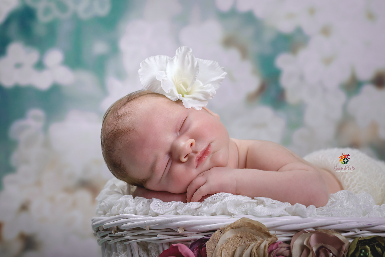 sedinta-foto-newborn3