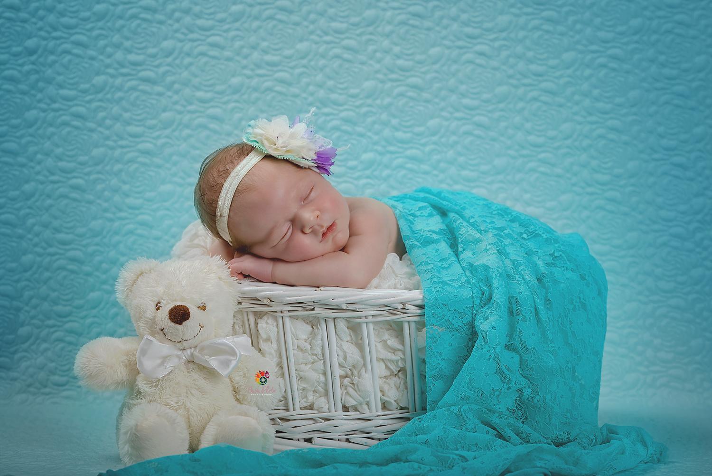 sedinta-foto-newborn5