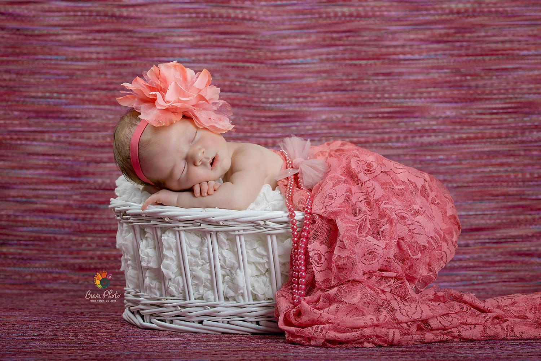 sedinta-foto-newborn6