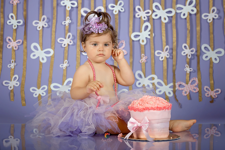 smash-the-cake15