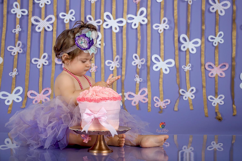 smash-the-cake17