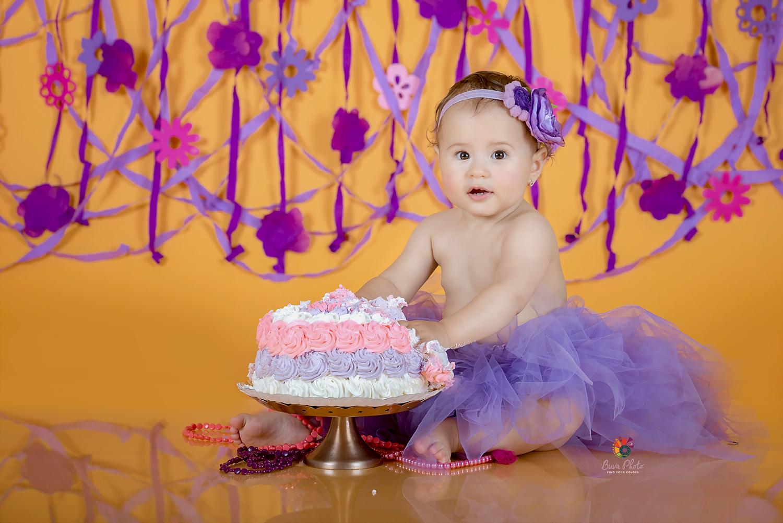 smash-the-cake7