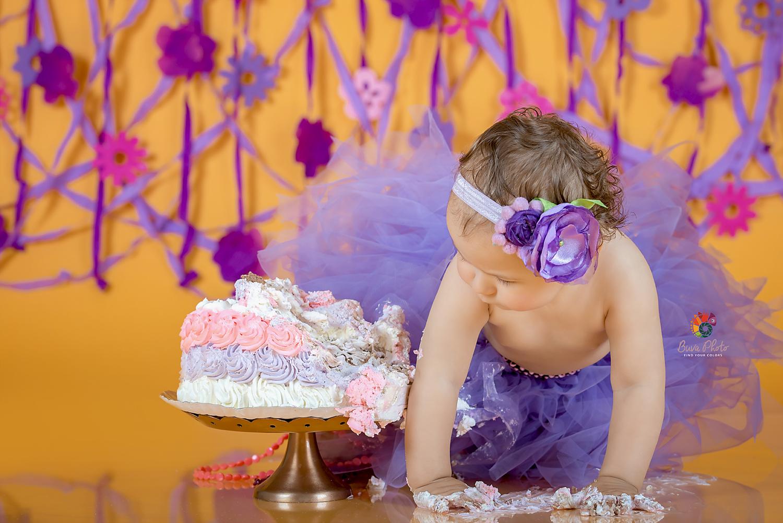 smash-the-cake8