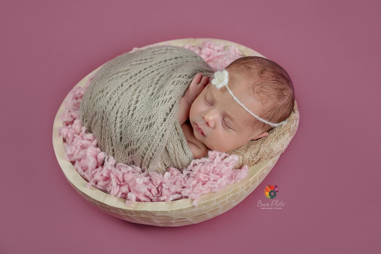 new-born-6