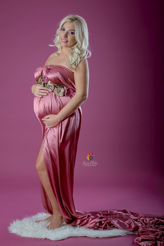 sedinta-foto-maternitate-17