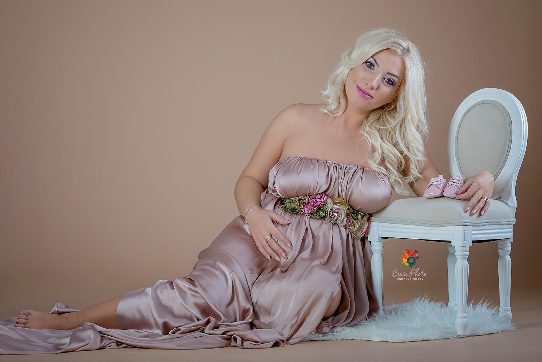 sedinta-foto-maternitate15