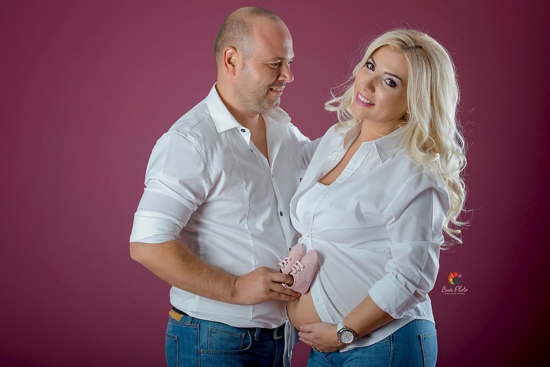 sedinta-foto-maternitate19