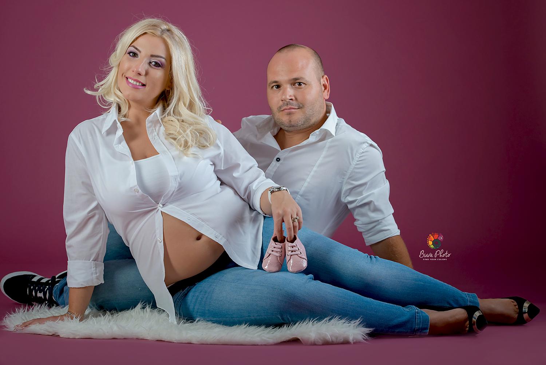 sedinta-foto-maternitate20