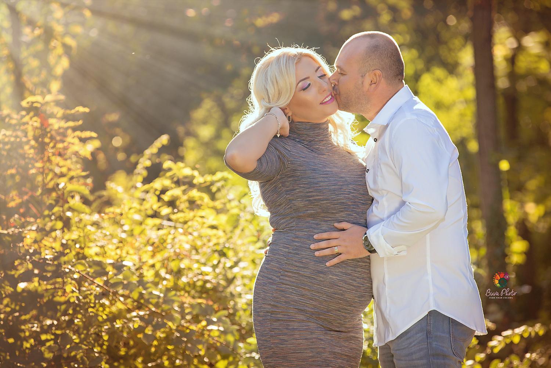 sedinta-foto-maternitate5