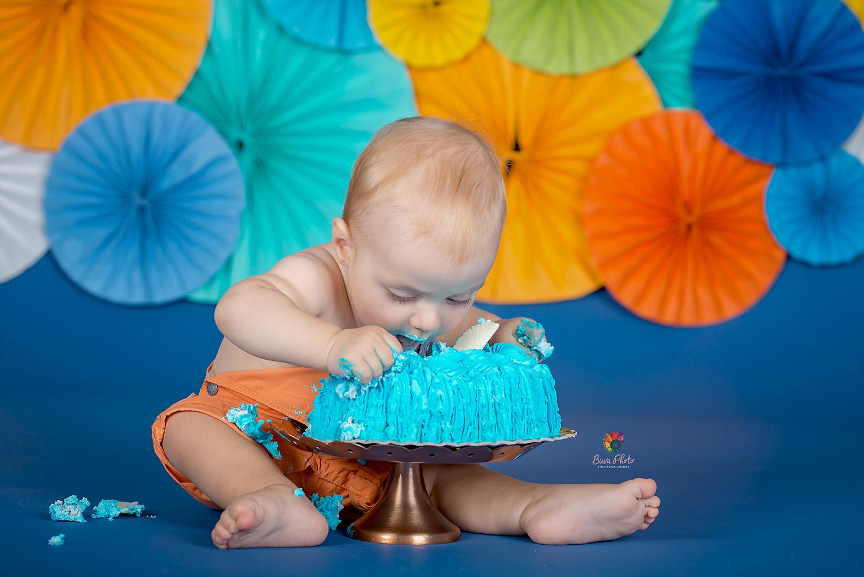 smash-the-cake1