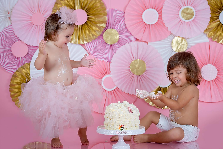 smash-the-cake12