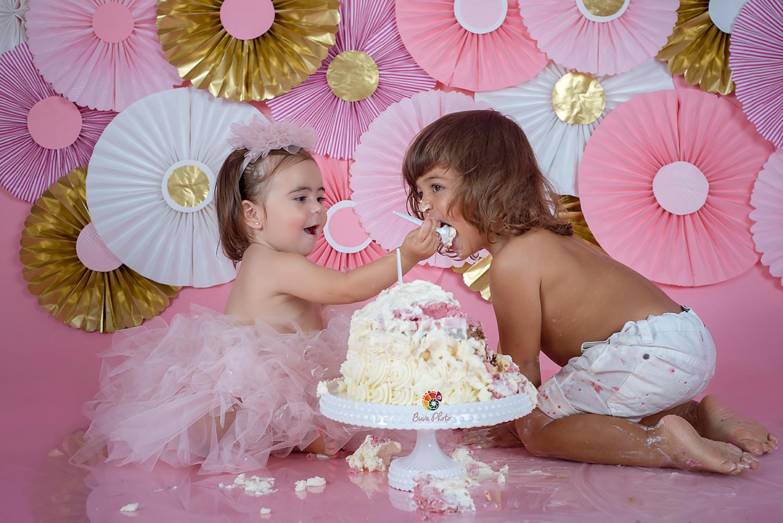 smash-the-cake14