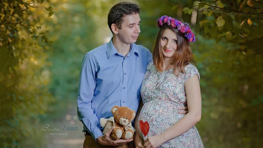 Ioana si Ciprian
